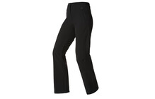 Odlo Ladies Pants ACTIVE black
